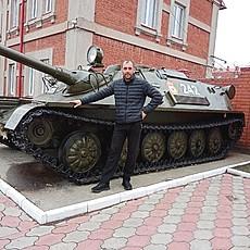 Фотография мужчины Алекс, 37 лет из г. Ишим