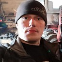 Дрюца, 33 года