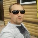 Владимир, 48 из г. Омск.