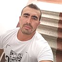 Надир, 29 лет