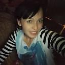 Liliya, 34 года