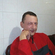 Фотография мужчины Олег, 45 лет из г. Чернигов