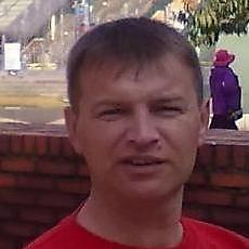 Фотография мужчины Эдуард, 50 лет из г. Нижний Новгород