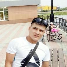 Фотография мужчины Дима, 26 лет из г. Свирск
