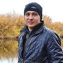 Алексей, 34 из г. Белово.