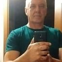 Валерий, 54 из г. Москва.