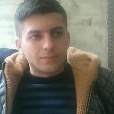 Фотография мужчины Саша, 35 лет из г. Сафоново