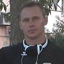 Руслан, 34 года