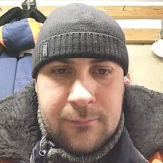 Фотография мужчины Виктор, 35 лет из г. Вятские Поляны