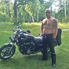 Фотография мужчины Анатолий, 39 лет из г. Богуслав