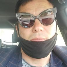 Фотография мужчины Алекс, 45 лет из г. Чита