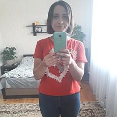 Фотография девушки Вика, 22 года из г. Каменец-Подольский