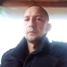 Фотография мужчины Сергiй, 24 года из г. Изяслав