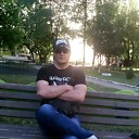 Алексей, 49 из г. Москва.