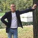 Игорек, 28 из г. Москва.