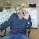 Серго, 54 года