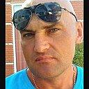 Андрей, 41 из г. Краснодар.