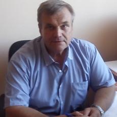 Фотография мужчины Сергей, 57 лет из г. Южноукраинск