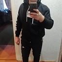 Вадим, 21 год