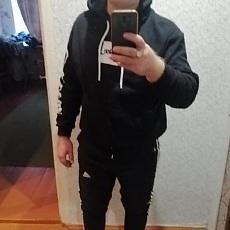 Фотография мужчины Вадим, 21 год из г. Сморгонь