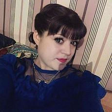 Фотография девушки Наталья, 30 лет из г. Шуя