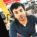 Самир, 29 лет