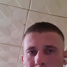 Фотография мужчины Николай, 31 год из г. Калач-на-Дону