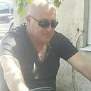 Андрей, 56 из г. Краснодар.