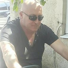 Фотография мужчины Андрей, 56 лет из г. Краснодар