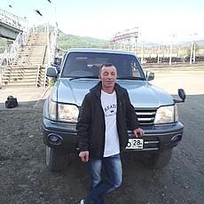 Фотография мужчины Юрий, 39 лет из г. Омск