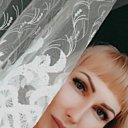 Светлана, 41 из г. Ангарск.