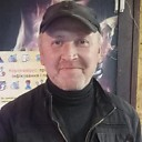 Игорь, 47 лет