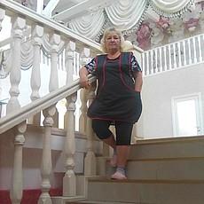 Фотография девушки Надежда, 67 лет из г. Мариинск