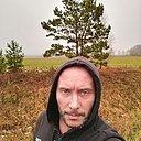 Денис, 42 из г. Новосибирск.