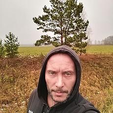 Фотография мужчины Денис, 42 года из г. Новосибирск