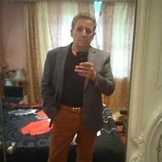 Фотография мужчины Николай, 59 лет из г. Челябинск