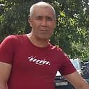 Мурат, 60 лет