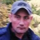 Борис Григорьев, 36 лет