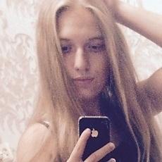 Фотография девушки Алина, 23 года из г. Орша
