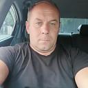 Игорь, 48 лет
