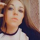 Надя, 21 год