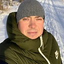 Александр, 41 из г. Омск.