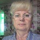 Наталья, 58 лет