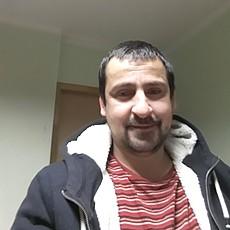 Фотография мужчины Партав, 38 лет из г. Королёв