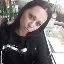 Елена, 38 лет