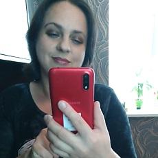 Фотография девушки Ольга, 38 лет из г. Жабинка