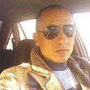 Махмуд, 40 лет