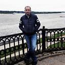Андрей, 46 из г. Ростов-на-Дону.