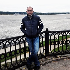 Фотография мужчины Андрей, 46 лет из г. Ростов-на-Дону