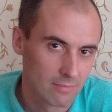 Фотография мужчины Александр, 44 года из г. Лукоянов